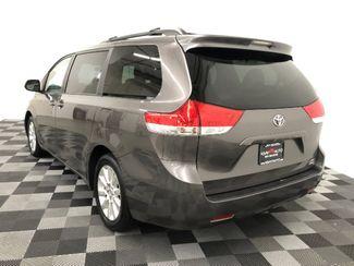 2014 Toyota Sienna Limited AWD 7-Passenger V6 LINDON, UT 3