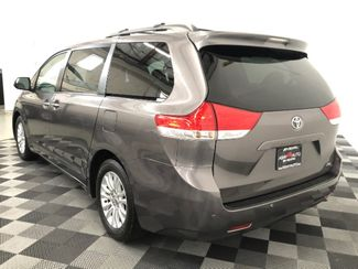 2014 Toyota Sienna XLE FWD 8-Passenger V6 LINDON, UT 3
