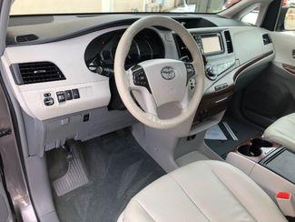 2014 Toyota Sienna XLE FWD 8-Passenger V6 LINDON, UT 13