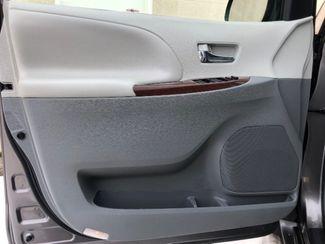 2014 Toyota Sienna XLE FWD 8-Passenger V6 LINDON, UT 16