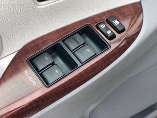 2014 Toyota Sienna XLE FWD 8-Passenger V6 LINDON, UT 17