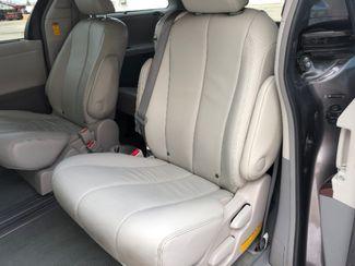 2014 Toyota Sienna XLE FWD 8-Passenger V6 LINDON, UT 19