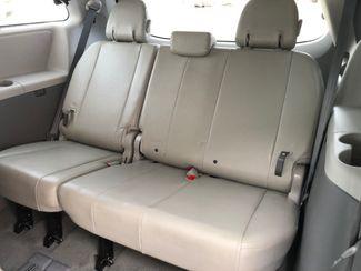 2014 Toyota Sienna XLE FWD 8-Passenger V6 LINDON, UT 21