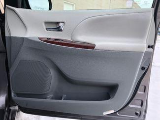 2014 Toyota Sienna XLE FWD 8-Passenger V6 LINDON, UT 27