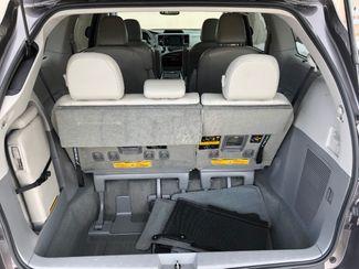 2014 Toyota Sienna XLE FWD 8-Passenger V6 LINDON, UT 32