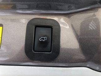 2014 Toyota Sienna XLE FWD 8-Passenger V6 LINDON, UT 33