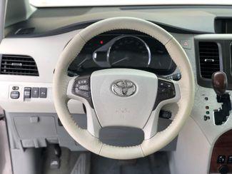 2014 Toyota Sienna XLE FWD 8-Passenger V6 LINDON, UT 34