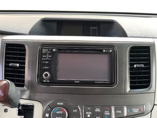 2014 Toyota Sienna XLE FWD 8-Passenger V6 LINDON, UT 35