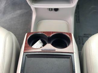 2014 Toyota Sienna XLE FWD 8-Passenger V6 LINDON, UT 37