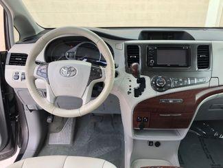 2014 Toyota Sienna XLE FWD 8-Passenger V6 LINDON, UT 38