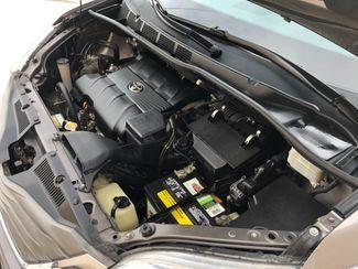 2014 Toyota Sienna XLE FWD 8-Passenger V6 LINDON, UT 40