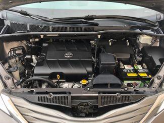 2014 Toyota Sienna XLE FWD 8-Passenger V6 LINDON, UT 41