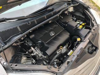 2014 Toyota Sienna XLE FWD 8-Passenger V6 LINDON, UT 42