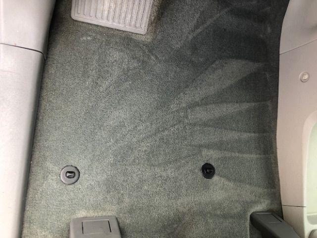 2014 Toyota Sienna XLE FWD 8-Passenger V6 LINDON, UT 15