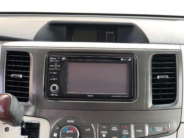 2014 Toyota Sienna XLE FWD 8-Passenger V6 LINDON, UT 30
