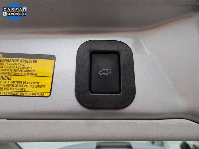2014 Toyota Sienna XLE Madison, NC 14