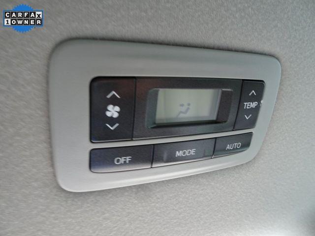 2014 Toyota Sienna XLE Madison, NC 18