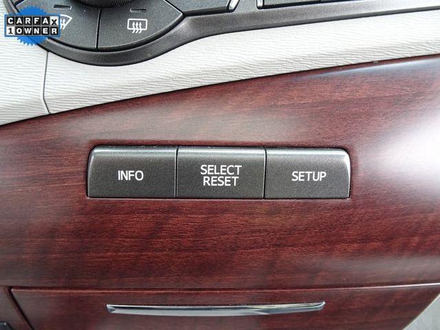 2014 Toyota Sienna XLE Madison, NC 43