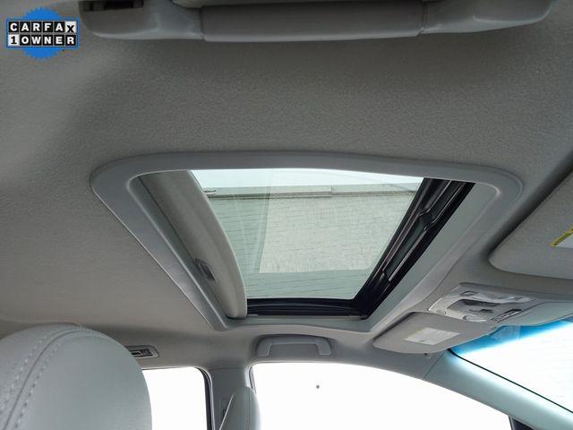 2014 Toyota Sienna XLE Madison, NC 45