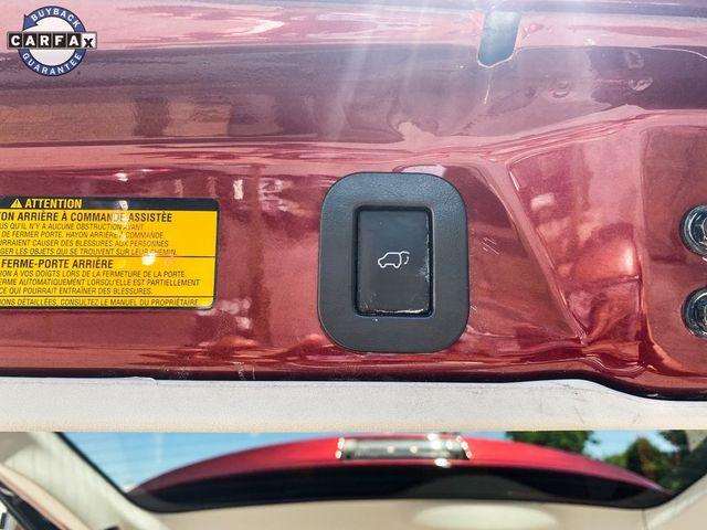 2014 Toyota Sienna SE Madison, NC 19