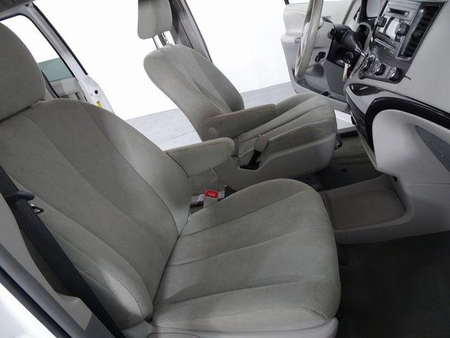 2014 Toyota Sienna L 7 Passenger in McKinney, Texas 75070