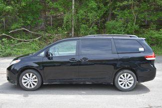 2014 Toyota Sienna LE Naugatuck, Connecticut 1