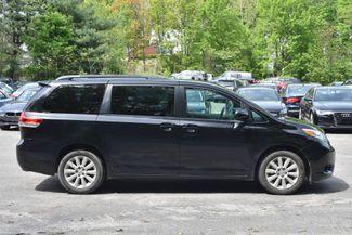 2014 Toyota Sienna LE Naugatuck, Connecticut 5