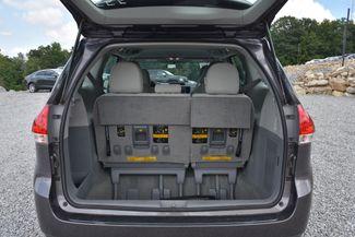 2014 Toyota Sienna Naugatuck, Connecticut 11
