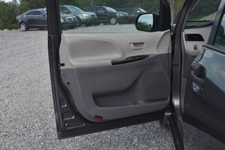 2014 Toyota Sienna Naugatuck, Connecticut 18