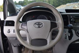 2014 Toyota Sienna Naugatuck, Connecticut 20
