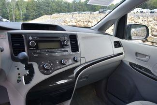 2014 Toyota Sienna Naugatuck, Connecticut 21