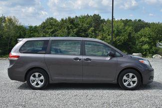 2014 Toyota Sienna Naugatuck, Connecticut 5