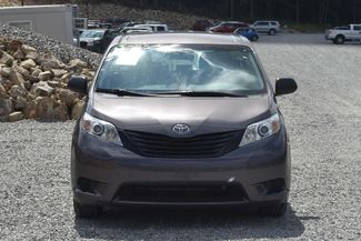 2014 Toyota Sienna Naugatuck, Connecticut 7