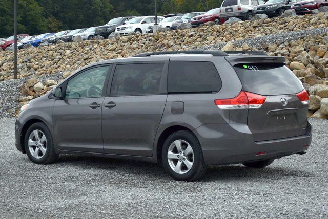 2014 Toyota Sienna LE Naugatuck, Connecticut 2
