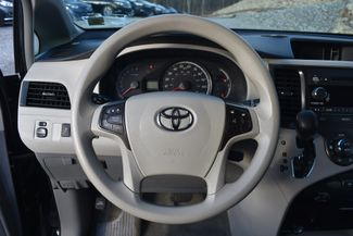 2014 Toyota Sienna LE Naugatuck, Connecticut 20