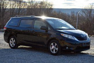 2014 Toyota Sienna LE Naugatuck, Connecticut 6
