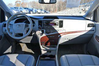 2014 Toyota Sienna XLE Naugatuck, Connecticut 16