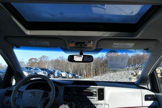 2014 Toyota Sienna XLE Naugatuck, Connecticut 18