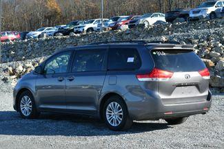 2014 Toyota Sienna XLE Naugatuck, Connecticut 2