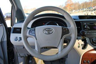 2014 Toyota Sienna XLE Naugatuck, Connecticut 21