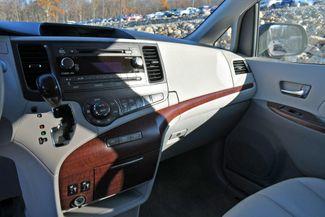 2014 Toyota Sienna XLE Naugatuck, Connecticut 22