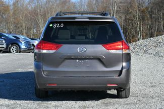 2014 Toyota Sienna XLE Naugatuck, Connecticut 3