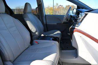 2014 Toyota Sienna XLE Naugatuck, Connecticut 9