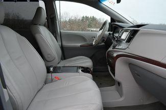 2014 Toyota Sienna XLE AWD Naugatuck, Connecticut 11