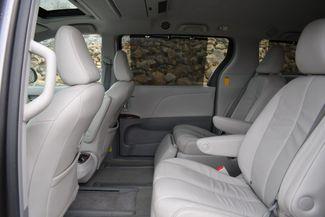 2014 Toyota Sienna XLE AWD Naugatuck, Connecticut 16
