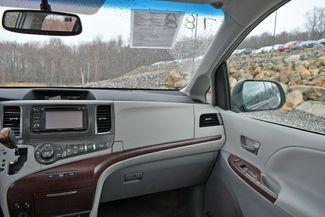 2014 Toyota Sienna XLE AWD Naugatuck, Connecticut 19