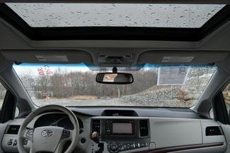 2014 Toyota Sienna XLE AWD Naugatuck, Connecticut 20