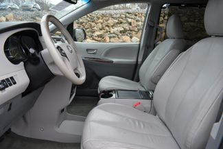 2014 Toyota Sienna XLE AWD Naugatuck, Connecticut 23