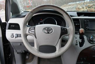 2014 Toyota Sienna XLE AWD Naugatuck, Connecticut 24