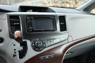 2014 Toyota Sienna XLE AWD Naugatuck, Connecticut 25